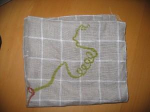 sal-potiron2009-03-04t161546-000001