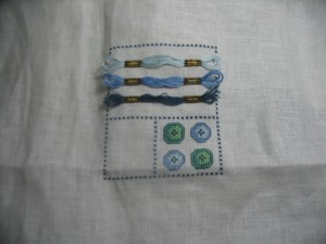 sal-sewing-sampler-21