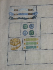 sal-sewing-sampler-4