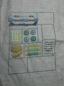 sal-sewing-sampler-5