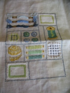 sal-sewing-sampler-6
