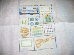 sal-sewing-sampler-7
