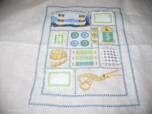 sal-sewing-sampler-8