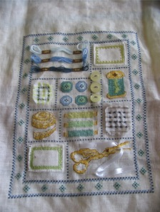 sal-sewing-sampler-9