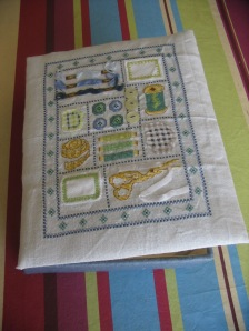 sal-sewing-sampler-3